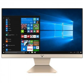 Desktop PC ASUS V222UAK-BA341T