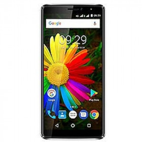 HP Mito A21 FullView