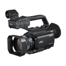 Kamera Video/Camcorder Sony PXW-Z90