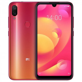 HP Xiaomi Mi Play 64GB