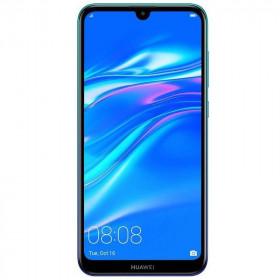 Harga Huawei Y7 Pro Spesifikasi Juli 2019 Pricebook