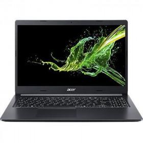 Laptop Acer Aspire A514-51KG-36UX