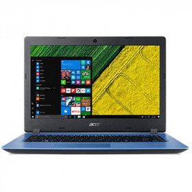 Laptop Acer Aspire A314-41-9556