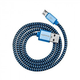 Kabel Data HP HIPPO Valley 2