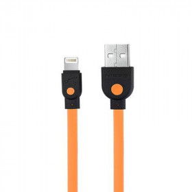 Kabel Data HP HIPPO Caby 2