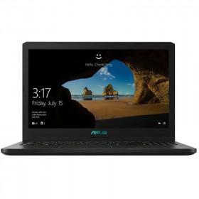 Laptop ASUS VivoBook Pro F570ZD-R5591T | Ryzen 5