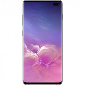 HP Samsung Galaxy S10+ 512GB