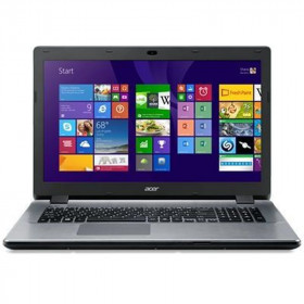 Laptop Acer Aspire E5-476G-72D5