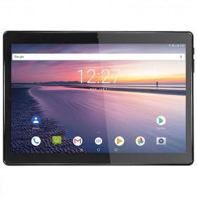 Tablet CHUWI Hi9 Air