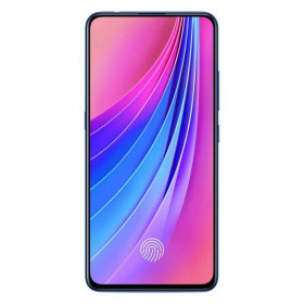 Xiaomi Redmi Note 7 Ram 4gb Rom 64gb Vs Vivo V15 Pro 8gb Pricebook