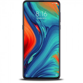 HP Xiaomi Mi Mix 3 5G 128GB