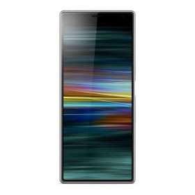 HP Sony Xperia 10