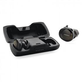 Earphone Bose SoundSport Free Wireless
