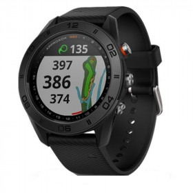 SmartWatch Garmin Approach S60