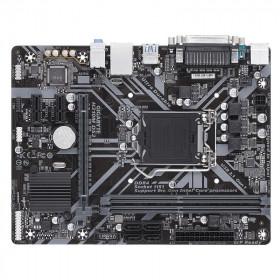 Gigabyte GA-H310M-DS2 DDR4