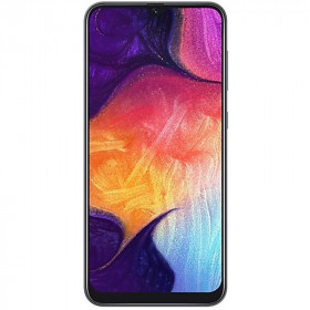 HP Samsung Galaxy A50 RAM 4GB ROM 64GB