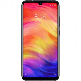 HP Xiaomi Redmi 7 32GB