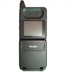 Aldo 16G2 Duo