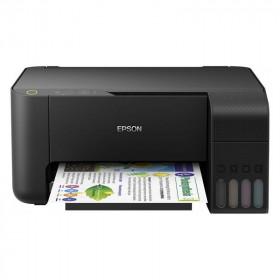 Printer Inkjet Epson L1110