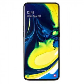 HP Samsung Galaxy A80