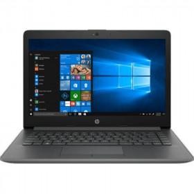HP 14-CK0132TU