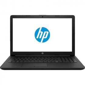 Laptop HP 15-DB0005AU