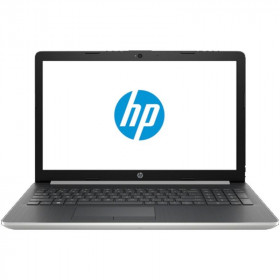Laptop HP 15-DA0003TU