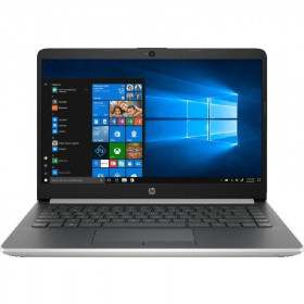 Laptop HP 14S-CF0044TX / CF0045TX