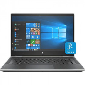 Laptop HP Pavilion X360 Convertible 14-CD1023TX