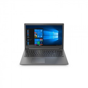 Laptop Lenovo IdeaPad 130-15IKB