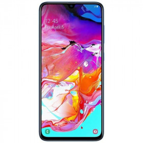 HP Samsung Galaxy A70 RAM 6GB