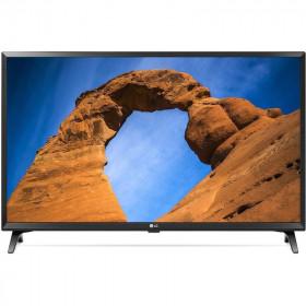 TV LG 32LK540BPTA