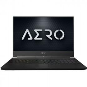 Laptop Gigabyte Aero 15-Y9