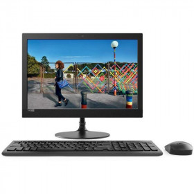Desktop PC Lenovo IdeaCentre 330-20IGM AIO