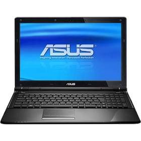 Laptop ASUS A43SD-VX623D