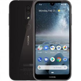 Nokia 4.2 RAM 3GB ROM 32GB