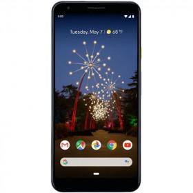HP Google Pixel 3A