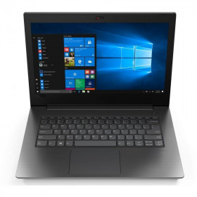 Laptop Lenovo V130 14IGM-B2ID
