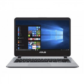 Laptop ASUS A407UF-EB741T / EB742T
