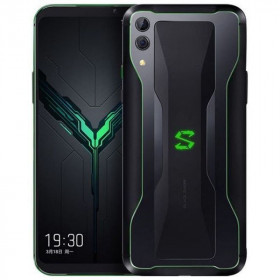 Xiaomi Black Shark 2 RAM 8GB ROM 128GB