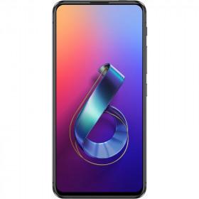 Harga Asus Zenfone 6 Zs630kl Ram 6gb Rom 128gb Spesifikasi Oktober 2020 Pricebook