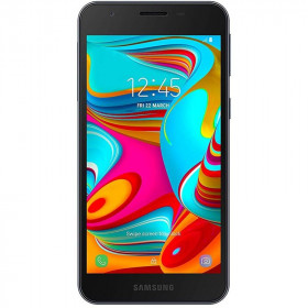 HP Samsung Galaxy A2 Core
