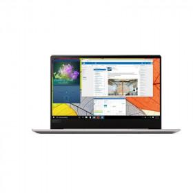 Laptop Lenovo IdeaPad 720s-44ID