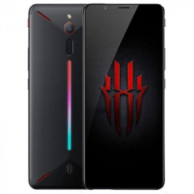 ZTE Nubia Red Magic 3 RAM 8GB ROM 128GB