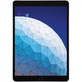 Tablet Apple iPad Air 2019 Wi-Fi 64GB