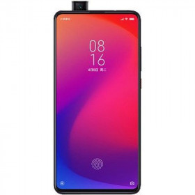Xiaomi Redmi K20 128GB