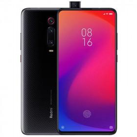 Harga Xiaomi Redmi K20 Pro Ram 6gb Rom 128gb Spesifikasi Juli 2019