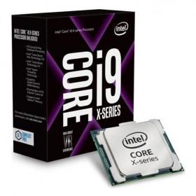 Processor Komputer Intel Core i9-9900K