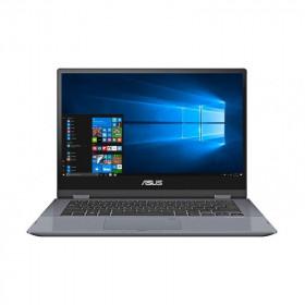 ASUS VivoBook Flip TP412UA | Core i7-8550U