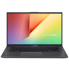 Laptop ASUS VivoBook A412FA-EK501T / EK502T / EK503T